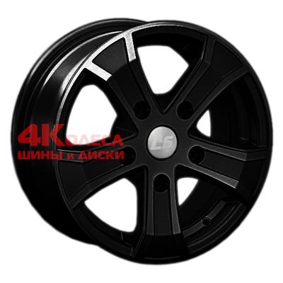 https://api-b2b.pwrs.ru/15750/pictures/wheels/LS/A5127/src/big_MB.png