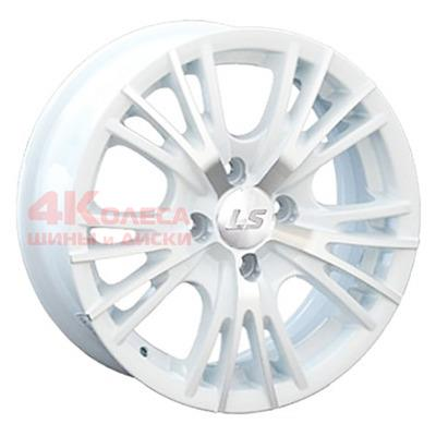 https://api-b2b.pwrs.ru/15750/pictures/wheels/LS/BY701/src/big_White.jpg