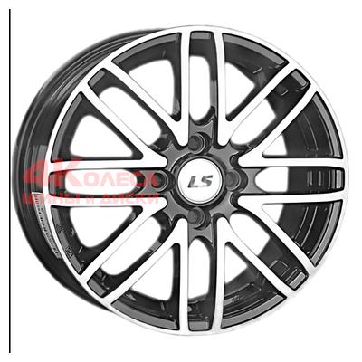 https://api-b2b.pwrs.ru/15750/pictures/wheels/LS/H3002/src/big_GMF.png