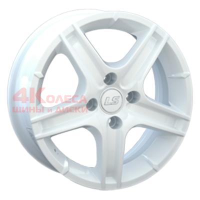 https://api-b2b.pwrs.ru/15750/pictures/wheels/LS/K333/src/big_White.png