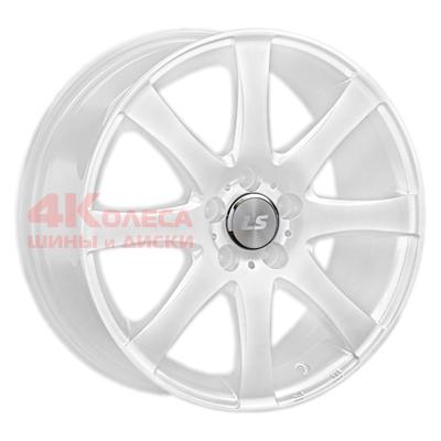 https://api-b2b.pwrs.ru/15750/pictures/wheels/LS/NG461/src/big_White.png