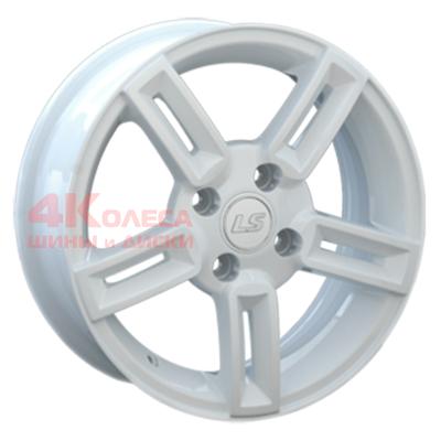 https://api-b2b.pwrs.ru/15750/pictures/wheels/LS/ZT384/src/big_White.png
