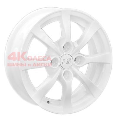 https://api-b2b.pwrs.ru/15750/pictures/wheels/LS/ZT388/src/big_White.jpg