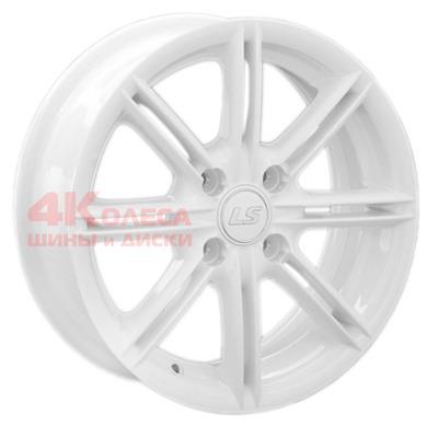 https://api-b2b.pwrs.ru/15750/pictures/wheels/LS/ZT390/src/big_White.jpg