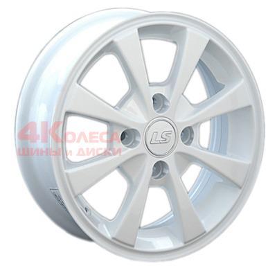 https://api-b2b.pwrs.ru/15750/pictures/wheels/LS/ZT391/src/big_White.jpg