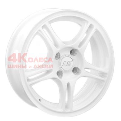 https://api-b2b.pwrs.ru/15750/pictures/wheels/LS/ZT392/src/big_White.jpg