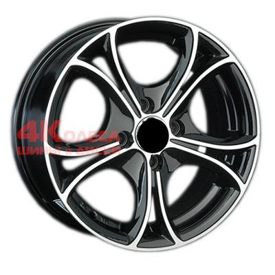 https://api-b2b.pwrs.ru/15750/pictures/wheels/LS/ZT393/src/big_MB.jpg