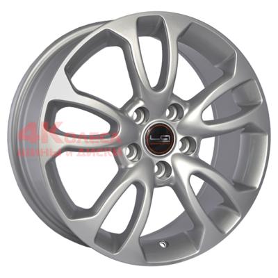 https://api-b2b.pwrs.ru/15750/pictures/wheels/LegeArtis/FD16/src/big_Sil.png
