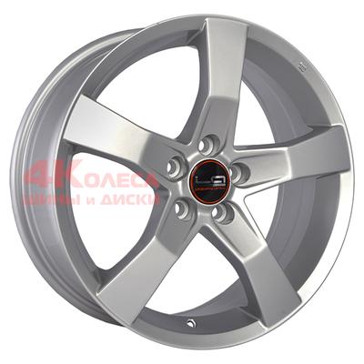 https://api-b2b.pwrs.ru/15750/pictures/wheels/LegeArtis/GM52/src/big_Sil.png