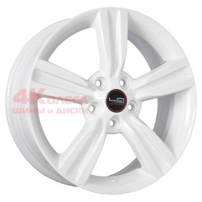 https://api-b2b.pwrs.ru/15750/pictures/wheels/LegeArtis/H50/src/big_White.PNG