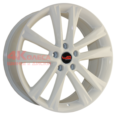 https://api-b2b.pwrs.ru/15750/pictures/wheels/LegeArtis/LX36/src/big_White.png
