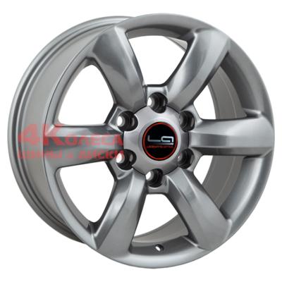 https://api-b2b.pwrs.ru/15750/pictures/wheels/LegeArtis/LX50/src/big_GM.png