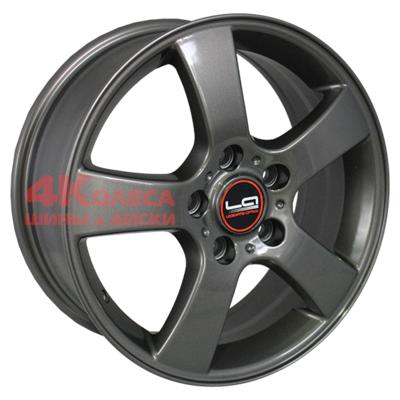 https://api-b2b.pwrs.ru/15750/pictures/wheels/LegeArtis/RN70/src/big_GM.png