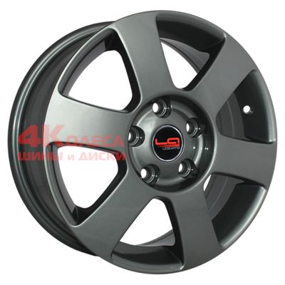 https://api-b2b.pwrs.ru/15750/pictures/wheels/LegeArtis/SK7/src/big_GM.png