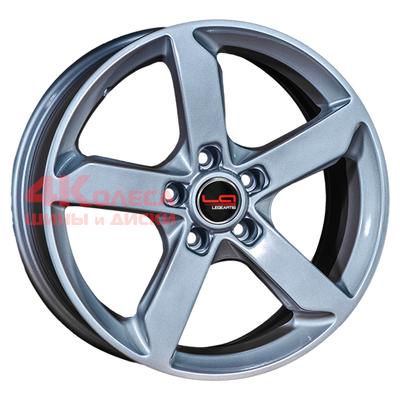 https://api-b2b.pwrs.ru/15750/pictures/wheels/LegeArtis/TY189/src/big_Sil.png