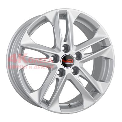 https://api-b2b.pwrs.ru/15750/pictures/wheels/LegeArtis/VW102/src/big_Sil.png