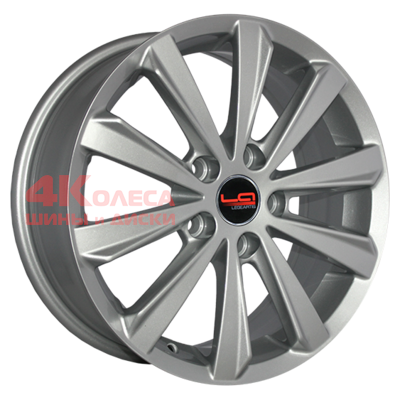https://api-b2b.pwrs.ru/15750/pictures/wheels/LegeArtis/VW117/src/big_Sil.png