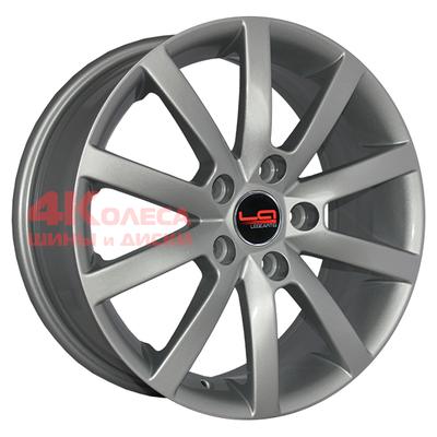 https://api-b2b.pwrs.ru/15750/pictures/wheels/LegeArtis/VW159/src/big_Sil.PNG