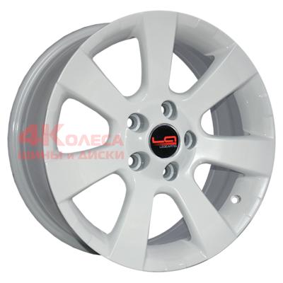 https://api-b2b.pwrs.ru/15750/pictures/wheels/LegeArtis/VW83/src/big_White.png