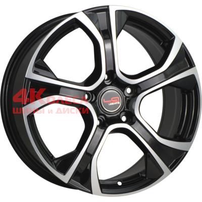 https://api-b2b.pwrs.ru/15750/pictures/wheels/LegeArtis_Concept/Concept-A511/src/big_BKF.png