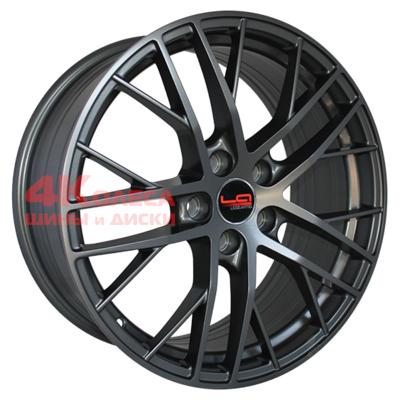 https://api-b2b.pwrs.ru/15750/pictures/wheels/LegeArtis_Concept/Concept-A515/src/big_MGM.png