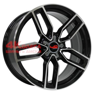 https://api-b2b.pwrs.ru/15750/pictures/wheels/LegeArtis_Concept/Concept-A519/src/big_BKF.png