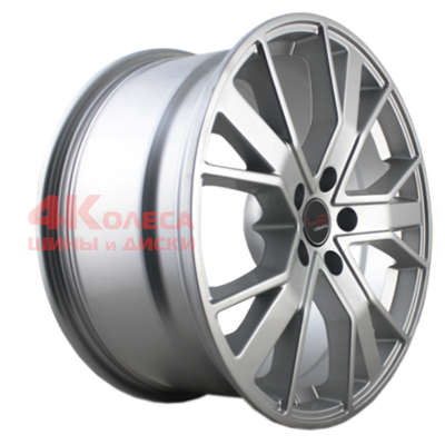 https://api-b2b.pwrs.ru/15750/pictures/wheels/LegeArtis_Concept/Concept-A520/src/big_SP.png