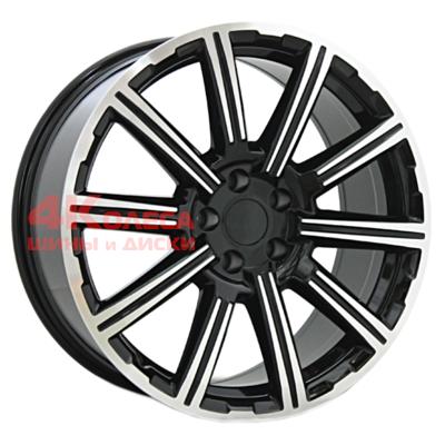 https://api-b2b.pwrs.ru/15750/pictures/wheels/LegeArtis_Concept/Concept-A521/src/big_BKF.png