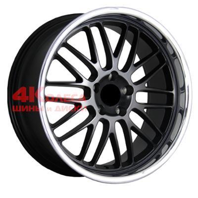 https://api-b2b.pwrs.ru/15750/pictures/wheels/LegeArtis_Concept/Concept-B503/src/big_MBPL.jpg