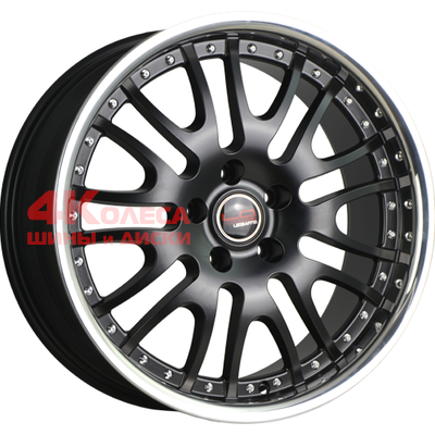 https://api-b2b.pwrs.ru/15750/pictures/wheels/LegeArtis_Concept/Concept-B504/src/big_MBPlusSSL.png