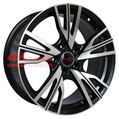 https://api-b2b.pwrs.ru/15750/pictures/wheels/LegeArtis_Concept/Concept-B510/src/big_BKF.png