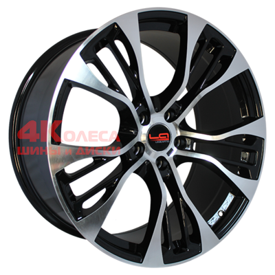https://api-b2b.pwrs.ru/15750/pictures/wheels/LegeArtis_Concept/Concept-B513/src/big_BKF.png