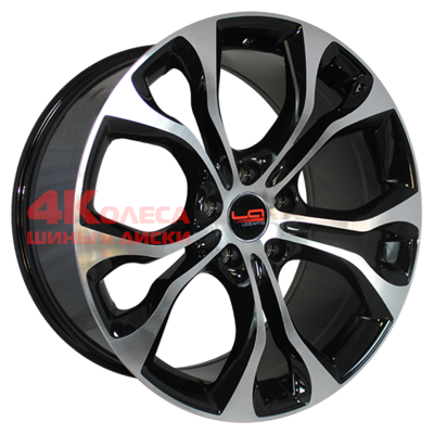 https://api-b2b.pwrs.ru/15750/pictures/wheels/LegeArtis_Concept/Concept-B515/src/big_BKF.png