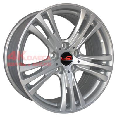 https://api-b2b.pwrs.ru/15750/pictures/wheels/LegeArtis_Concept/Concept-B520/src/big_Sil.png