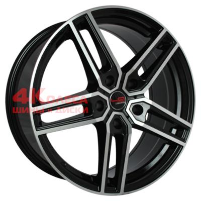 https://api-b2b.pwrs.ru/15750/pictures/wheels/LegeArtis_Concept/Concept-B521/src/big_BKF.png