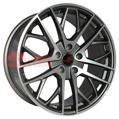 https://api-b2b.pwrs.ru/15750/pictures/wheels/LegeArtis_Concept/Concept-B527/src/big_GMF.png
