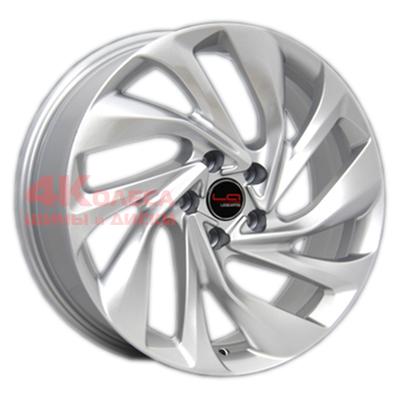 https://api-b2b.pwrs.ru/15750/pictures/wheels/LegeArtis_Concept/Concept-Ci505/src/big_Sil.png