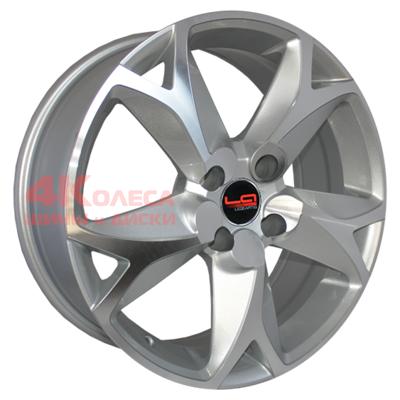 https://api-b2b.pwrs.ru/15750/pictures/wheels/LegeArtis_Concept/Concept-Ci542/src/big_SF.png