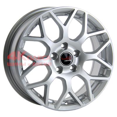 https://api-b2b.pwrs.ru/15750/pictures/wheels/LegeArtis_Concept/Concept-FD501/src/big_Sil.png