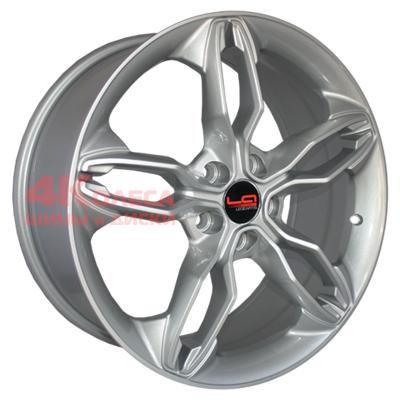 https://api-b2b.pwrs.ru/15750/pictures/wheels/LegeArtis_Concept/Concept-FD503/src/big_Sil.png