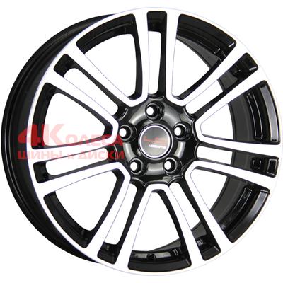 https://api-b2b.pwrs.ru/15750/pictures/wheels/LegeArtis_Concept/Concept-FD510/src/big_BKF.png
