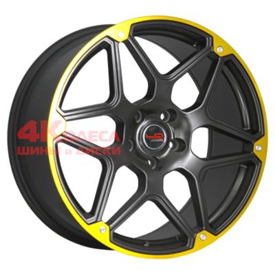 https://api-b2b.pwrs.ru/15750/pictures/wheels/LegeArtis_Concept/Concept-FD521/src/big_MBPlusY.png