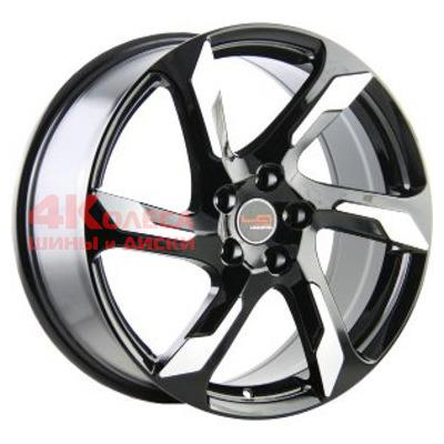 https://api-b2b.pwrs.ru/15750/pictures/wheels/LegeArtis_Concept/Concept-FD522/src/big_BKF.jpg