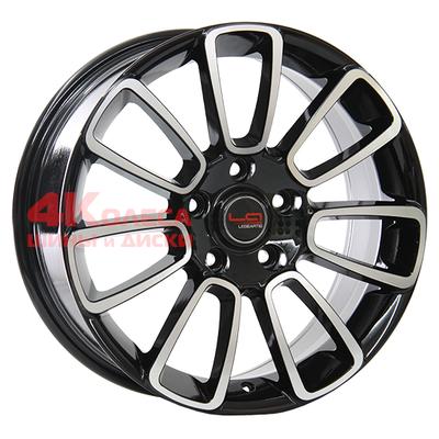 https://api-b2b.pwrs.ru/15750/pictures/wheels/LegeArtis_Concept/Concept-GM501/src/big_BKF.png