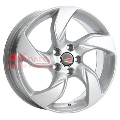 https://api-b2b.pwrs.ru/15750/pictures/wheels/LegeArtis_Concept/Concept-GM502/src/big_Sil.png