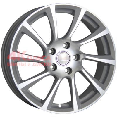 https://api-b2b.pwrs.ru/15750/pictures/wheels/LegeArtis_Concept/Concept-GM503/src/big_SF.png