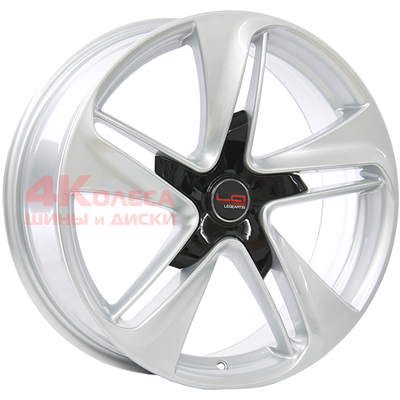 https://api-b2b.pwrs.ru/15750/pictures/wheels/LegeArtis_Concept/Concept-GM505/src/big_Sil.png