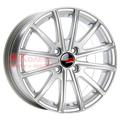 https://api-b2b.pwrs.ru/15750/pictures/wheels/LegeArtis_Concept/Concept-GM507/src/big_Sil.png