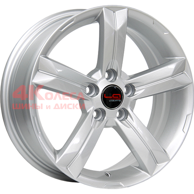 https://api-b2b.pwrs.ru/15750/pictures/wheels/LegeArtis_Concept/Concept-GM511/src/big_Sil.png