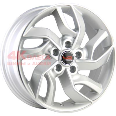 https://api-b2b.pwrs.ru/15750/pictures/wheels/LegeArtis_Concept/Concept-GM517/src/big_SF.png